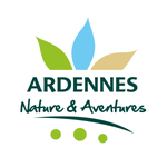 Ardennes Nature & Aventures